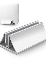 cheap -LENTION Stand-LS1 Laptop Stand Holder Aluminum Alloy Adjustable Angle Fan