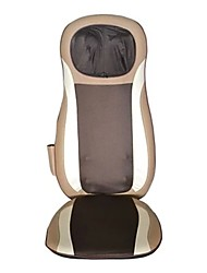 cheap -Neck Back Massage Cushion Spine and Cervical Spine Multifunctional Household Chair Cushion