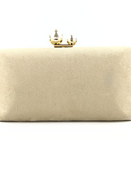 cheap -Bags Evening Bag Plain Wedding Party Handbags Messenger Bag