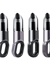 cheap -Portable Wireless Car Vacuum Cleaner 6000pa 2 In 1 For Car Hoover