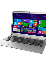 cheap -Jumper EZBOOK X3 13.3 inch IPS Intel Apollo Intel Apollo Lake N3350 4GB DDR3 64GB SSD Intel HD Windows10 Laptop Notebook