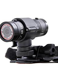 cheap -F9 Mini 1080P HD waterproof Mini Outdoor Sports Camera 140 degrees wide Angle