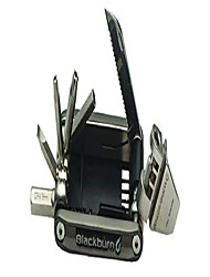 cheap -wayside 19 function bike multi-tool (outpost pewter, one size)