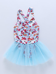 cheap -cross-border children's swimsuit 2019ins hot style foreign trade children's swimwear one-piece swimsuit girls one generation