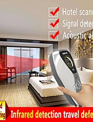 cheap -X6 Home Alarm Systems GSM Linux Platform GSM Remote Controller 868 Hz for Bathroom
