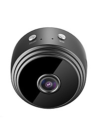 cheap -sunsee Digital SS210109-A9 720P  IP Camera Indoor Support 8-128 GB