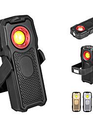 cheap -Wireless Bluetooth Audio Light Car Maintenance Light Auto Maintenance Charging Inspection Light Cob Work Light Portable Lighting