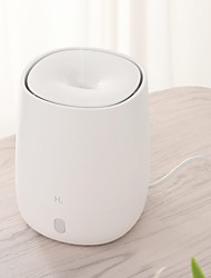 cheap -Xiaomi MIJIA HL Aromatherapy Diffuser Humidifier Air Dampener Aroma Machine Essential Oil Ultrasonic Mist Maker LED Night Light