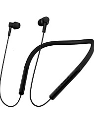 cheap -Original Xiaomi Bluetooth Neckband Collar Earphone Sport Wireless Bluetooth Headset Active Cancel Noise Dynamic Earbuds Headphon