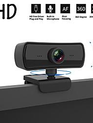 cheap -WANSCAM molu006 3 mp IP Camera Indoor Support 0 GB