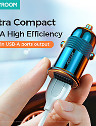 cheap -Multi Ports 2 USB Ports Charger Only 5 V / 3.1 A