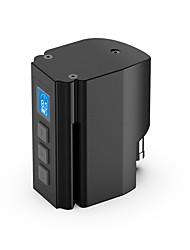 preiswerte -Tattoo kabellose Stromversorgung Audio Tattoo Ladegerät Mini Tattoo mobile Power Tattoo Ausrüstung