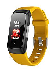 cheap -M01 Smart Band Weather Display Blood Pressure Heart Rate Monitor Fitness Tracker Smart Watch Waterproof Bracelet Men Women Kids