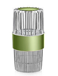 cheap -Mosquito Killer Household LED Mosquito Killer Mosquito Repellent Mosquito Catcher Lamp Mosquito Killer Aartifact