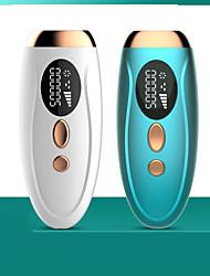 cheap -Laser Hair Removal Apparatus Household Shaving Whole Body Armpit Hair Pubic Hair Removal Machine Men and Women