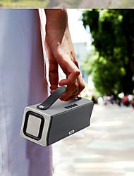 cheap -D560 Subwoofer Wireless Portable Speaker For Mobile Phone