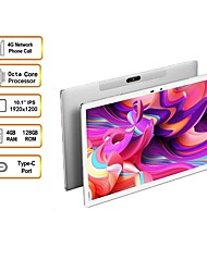 cheap -Teclast M30Pro 10.1 inch Android Tablet ( Android 10.0 1920*1200 Octa Core 4GB+128GB )