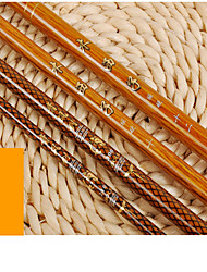 cheap -Fishing Rod Stream Rod 100/120/150/170/190/210/230 cm Carbon Freshwater Fishing