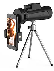 cheap -X Monocular Lenses Multi-coated BAK4