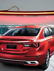 cheap -1pcs Car LED Tail Lights Light Bulbs 800 lm Integrated LED 10 W 10 For Kia K3 Cerato 2019