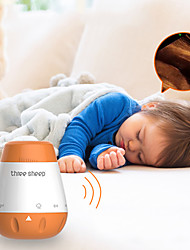cheap -White Noise K1 baby Baby Sleep Instrument Built-in Hypnotic Sleep Aid