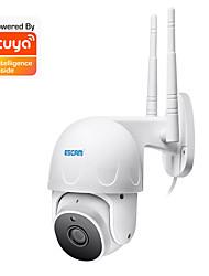 cheap -ESCAM ESCAM TY100 2 mp IP Camera Indoor Support