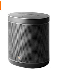 cheap -Xiaomi 0 Bookshelf Speaker WIFI Bluetooth Mini Portable Bass adjustment function Speaker For Mobile Phone