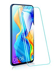 cheap -1/2/3PCS HD Tempered Glass On For Huawei P40 Lite P30  P40 Lite P30 Pro Screen Protector Protective For Huawei Mate 40 pro Mate 30 Pro Mate 20 Glass Film Case