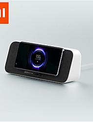 cheap -Xiaomi Xiaomi wireless Bluetooth speaker Speaker WIFI Bluetooth USB Portable Speaker For Mobile Phone