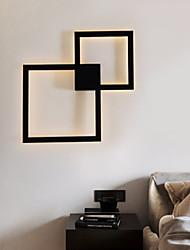 cheap -Creative LED LED Wall Lights Bedroom Office Aluminum Wall Light 110-120V 220-240V 28 W