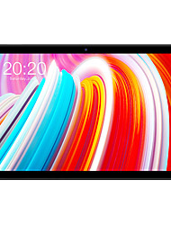 cheap -Teclast M40-128G 10.1 inch Android Tablet ( Android 10.0 1920*1200 Octa Core 6G+128GB )