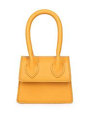 cheap -cute purse mini crossbody bags for women girls top handle clutch handbag (black 1)