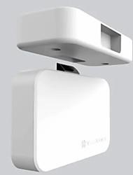 cheap -Xiaomi Other ZNGS01YSB PC (Polycarbonate) White
