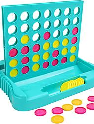 cheap -4 in a Row, Board Games, Four in a Row Game, Travel Size, Line Up 4, Classic Family Toy for Kids and Family for Fun (Blue) (9 Inch/9.8 Inch)