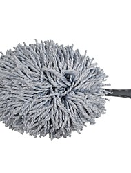 cheap -Car Wash Wax Mop Mini Brush And Car Supplies
