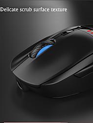 cheap -AJAZZ i305Pro Wireless 2.4G Gaming Mouse 16000 dpi 7 Adjustable DPI Levels 8 pcs Keys
