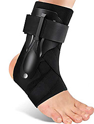 cheap -ankle support, ankle brace for men & women, ankle support brace for ankle sprains, sprained ankle, ankle braces, volleyball, basketball, ankle supports for women -s