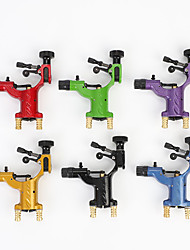 cheap -Tattoo Equipment Tattoo Machine IPL Dragonfly Machine Dragonfly Motor Machine Tattoo Tattoo Machine