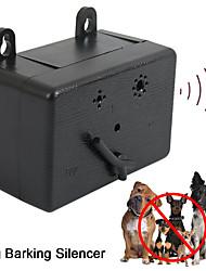 cheap -Dog Training Ultrasonic ,Sonic Bark Deterrents, Dog Barking Control Devices, Anti Barking Device, Bark Control, Dog Whistle to Stop Barking, Ultrasonic Dog Bark Deterrent, Anti Barking Devic