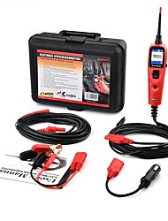 cheap -Autel 16pin OBD / OBD-II / EOBD No SAE J1850 VPW Vehicle Diagnostic Scanners