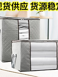 cheap -Decorative Objects, Nonwoven Modern Contemporary Simple Style for Home Decoration Gifts 1pc