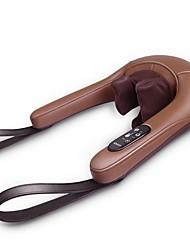 cheap -Cervical Spine Massager Electric Massager Shoulder Kneading Massage Shawl