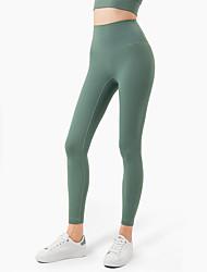 Leggings spandex Pros and