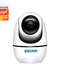 cheap -ESCAM ESCAM TY002 2 mp IP Camera Indoor Support