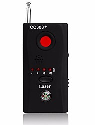 cheap -CC308 Home Alarm Systems GSM Linux Platform GSM Remote Controller 868 Hz for Bathroom
