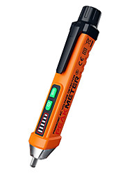 cheap -Power by 2 AAA Batteries Networking Testers & Tools Tool, Feature - Sounds / Lights / All-In-1 Dimension is 15.6*2*2 cm