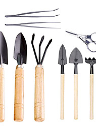 cheap -Garden Tool Sets Spades & Shovels DIY Plastics 1 pcs