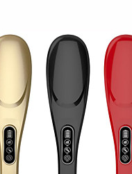 cheap -Rechargeable Massager Multifunctional Whole Body Vibration Handheld Massage Stick