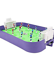 cheap -Educational Desktop Game Toy, Desktop Battle Soccer Football Board Game Children Interactive Battle Catapult Mini Table Football Board Game