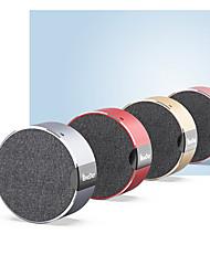 cheap -Oneder V12 Bluetooth Speaker Portable For Mobile Phone